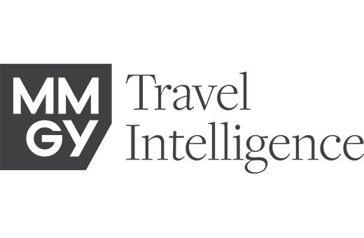 MMGY Travel Intelligence
