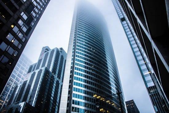 Navigating Today's Hotel Financing & Transaction Environment