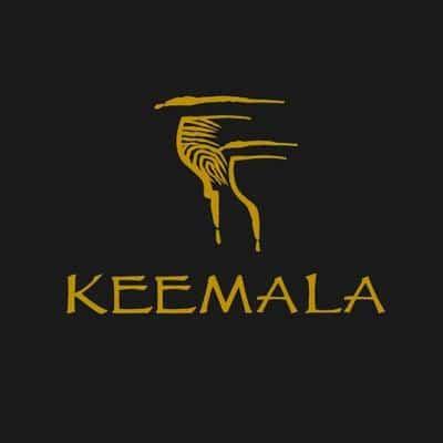 Keemala Resort & Spa
