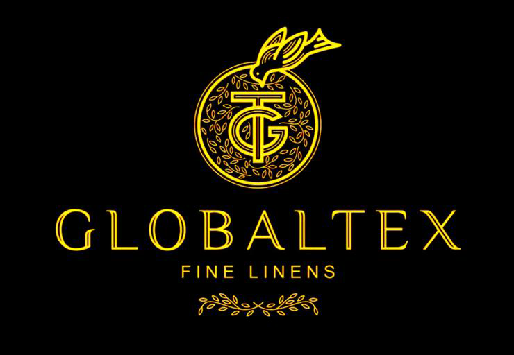 Globaltex Fine Linens