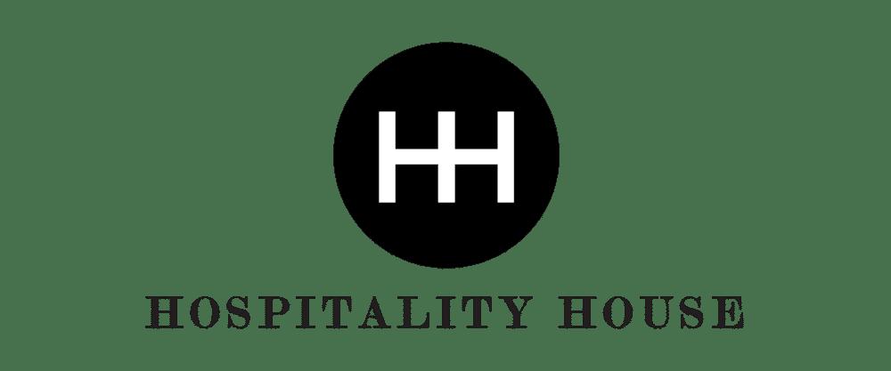 Hospitality House
