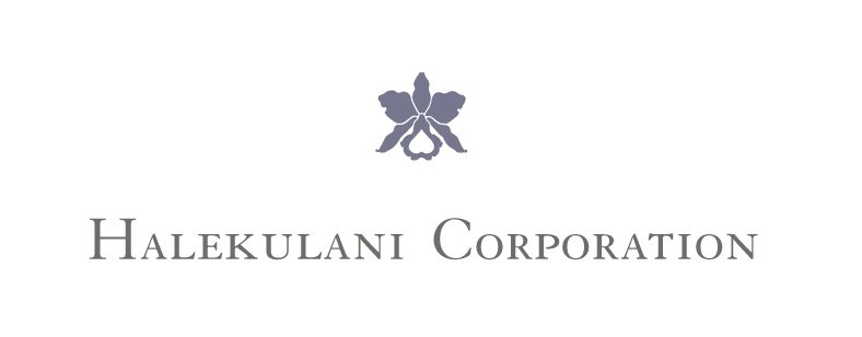 Halekulani Corporation