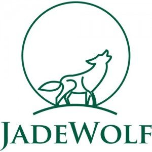 Jadewolf Marketing
