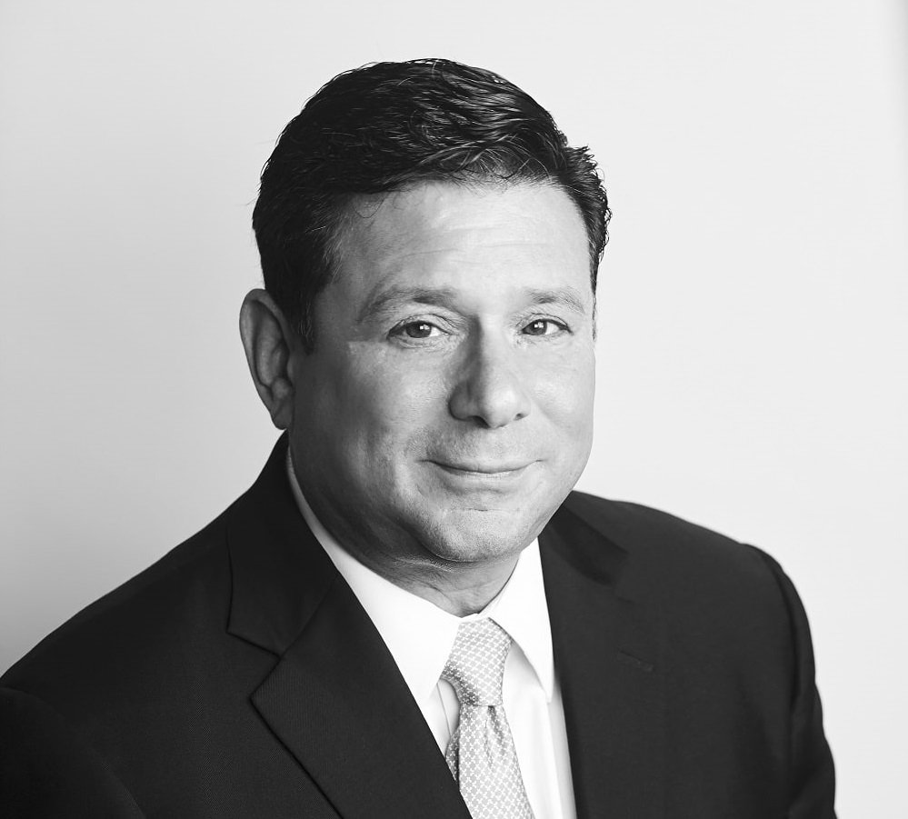SPOTLIGHT ON Jay Stein, CEO, Dream Hotel Group