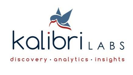 Kalibri Labs