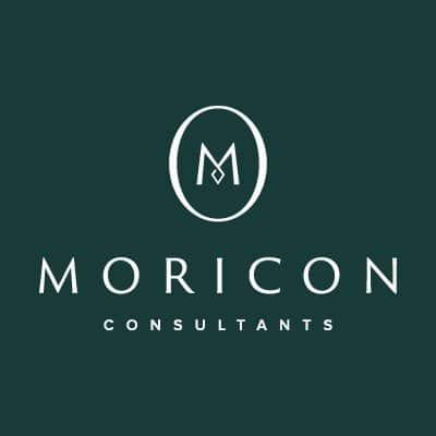 Moricon Consultants