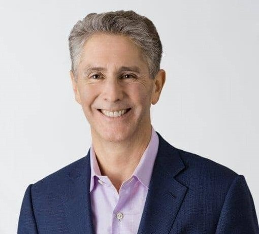 SPOTLIGHT ON Robert Cima, Regional Vice President and General Manager, Four Seasons Hotel Westlake Village, California
