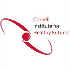 Cornell Institute for Healthy Futures