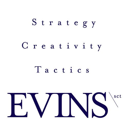 Evins Communications