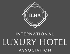 The International Luxury Hotel Association