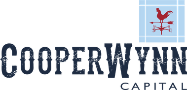 CooperWynn Capital