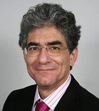 Joshua C Cohen