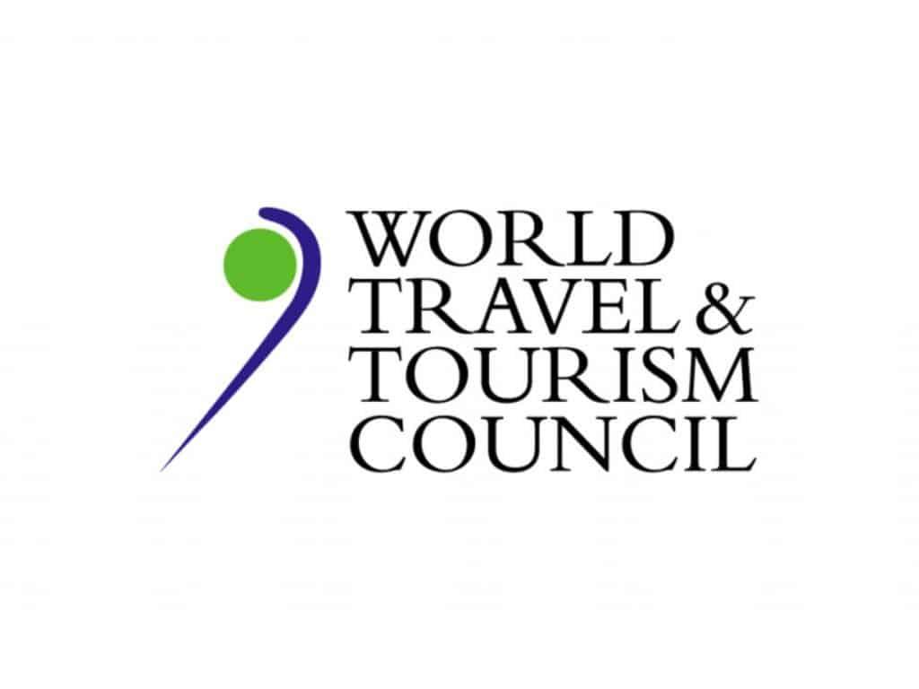 The World Travel & Tourism Council