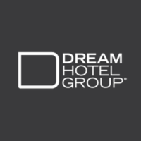 Dream Hotel Group