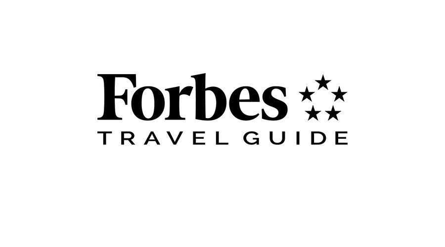 Maintaining Luxury Service with Safety Protocols is a Challenge say Luxury Hoteliers according to New Forbes Travel Guide Survey