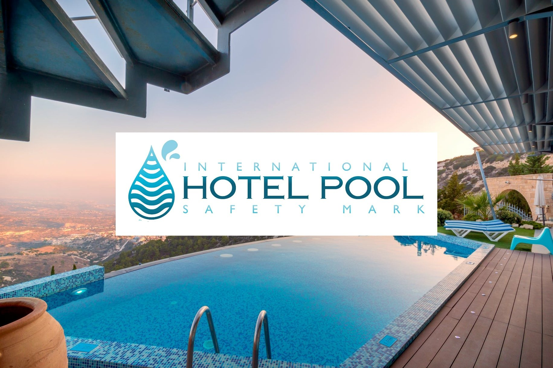 How to Run Your Pool Efficiently Whilst Attracting Customers