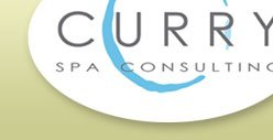 Curry Spa Consulting Inc