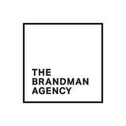 The Brandman Agency