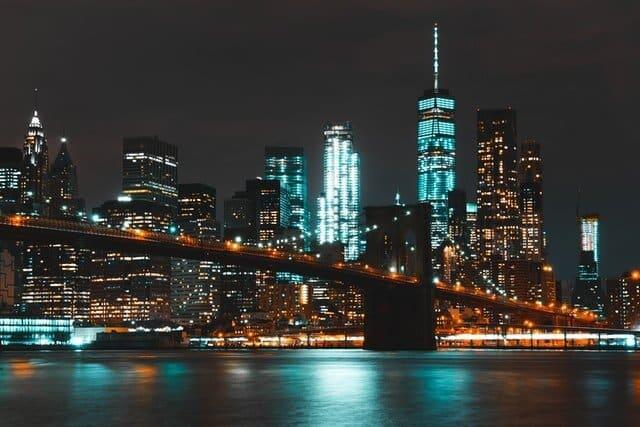 KALIBRI LABS Market Spotlight: NEW YORK, NY