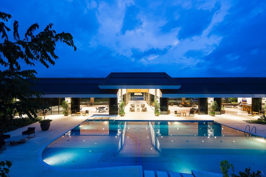 Independent Hotel Owners should look at Integrating their Assets into a Portfolio