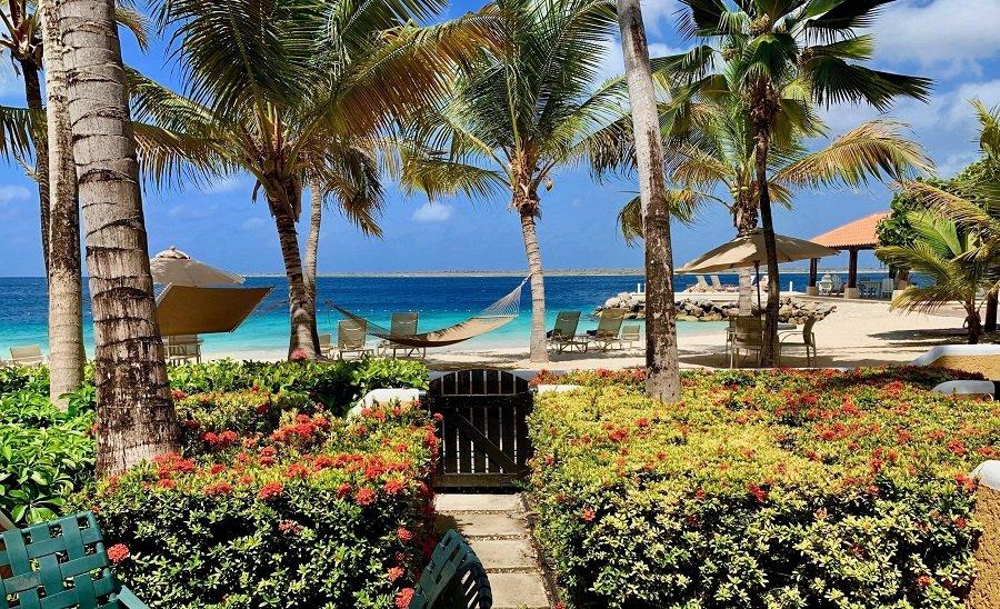 Harbour Village Recognized As Leading Eco-Focused Resort