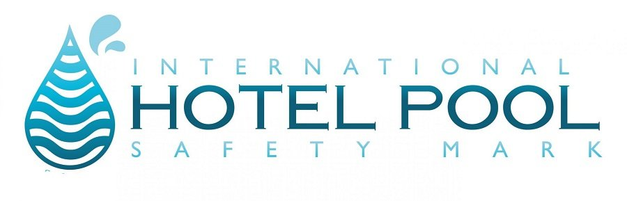 Masterclass: How To Ensure Your Hotel Pool Safety Standards Are As High As Your Food Safety Standards