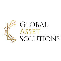 Global Asset Solutions