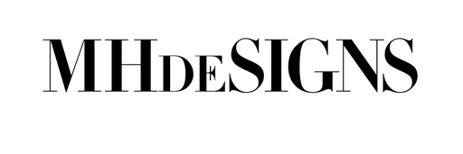 MERIEM HALL DESIGNS Pte Ltd