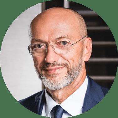 Philippe Leboeuf
