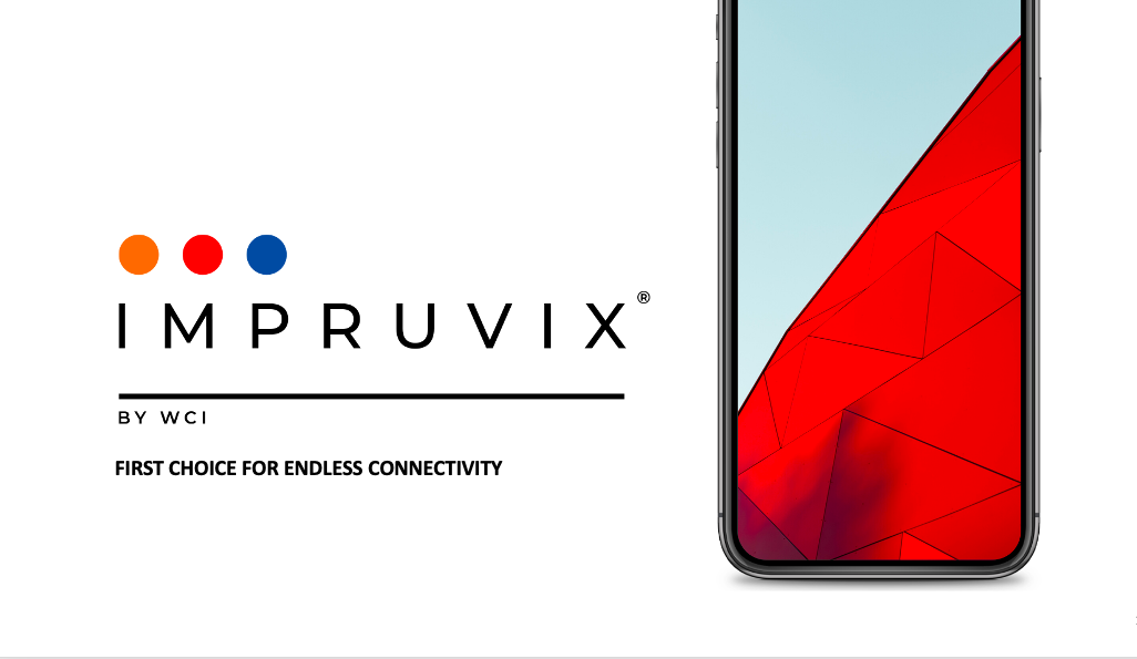 WORLD CINEMA (WCI) Unveils Impruvix — A Turn-Key, Custom-designed Wireless Connectivity Solution For Communities And Destination Properties Nationwide