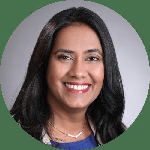 Dr. Priya Balachandran