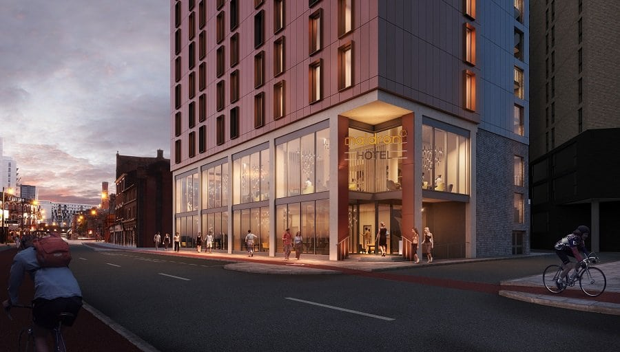 Dalata Hotel Group Plc – Year End Trading and Development Update | Strong Financial Position to Support Business Recovery and Growth