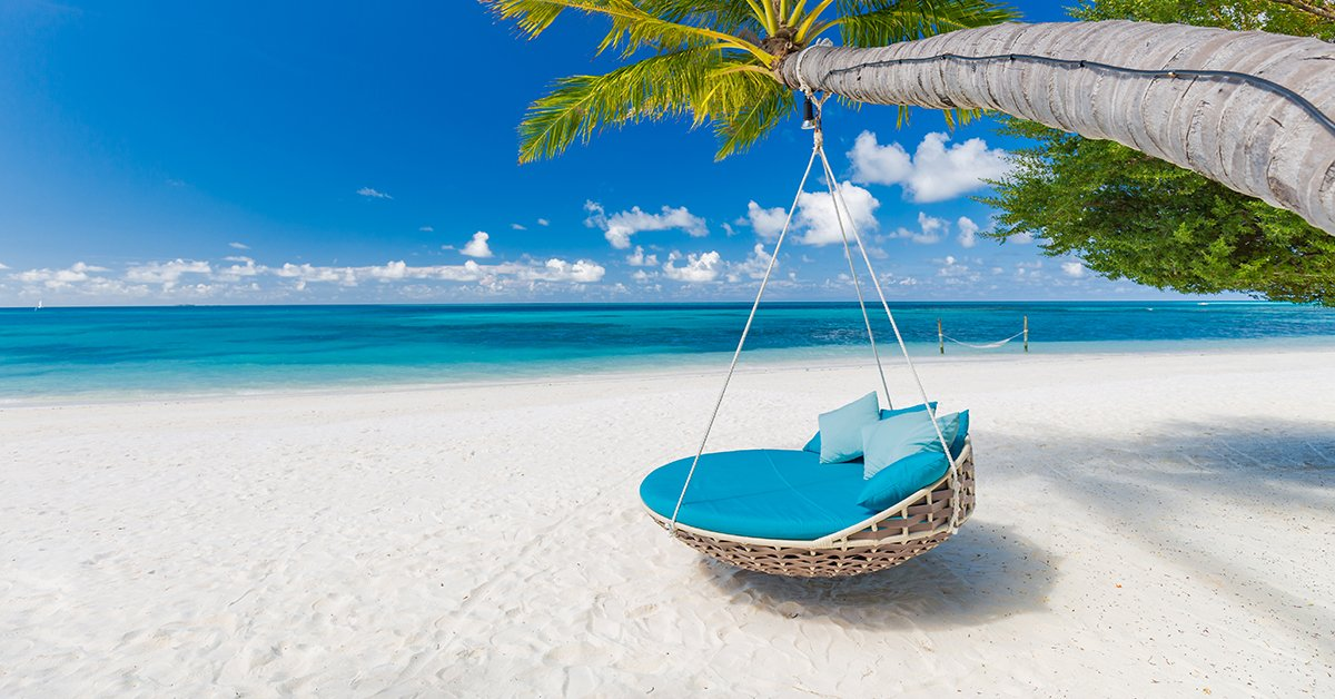 Things To Look Out For When Marketing Luxury Resorts