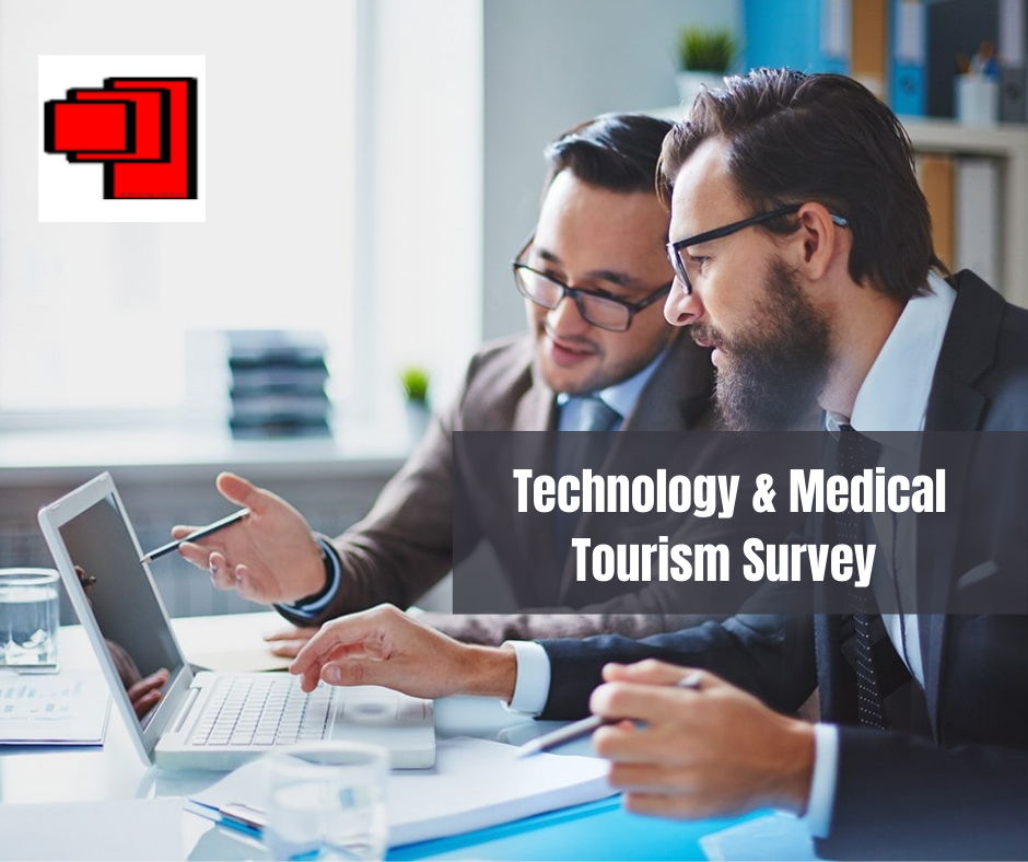 Technology & Medical Tourism Survey