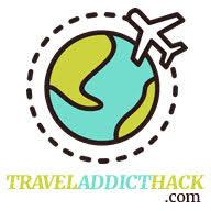 Travel Addict Hack