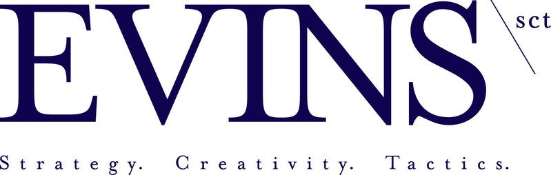 EVINS Communications Receives Top Honor In LUXlife 2020 Hospitality Awards