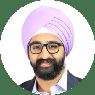 Harman Singh Narula