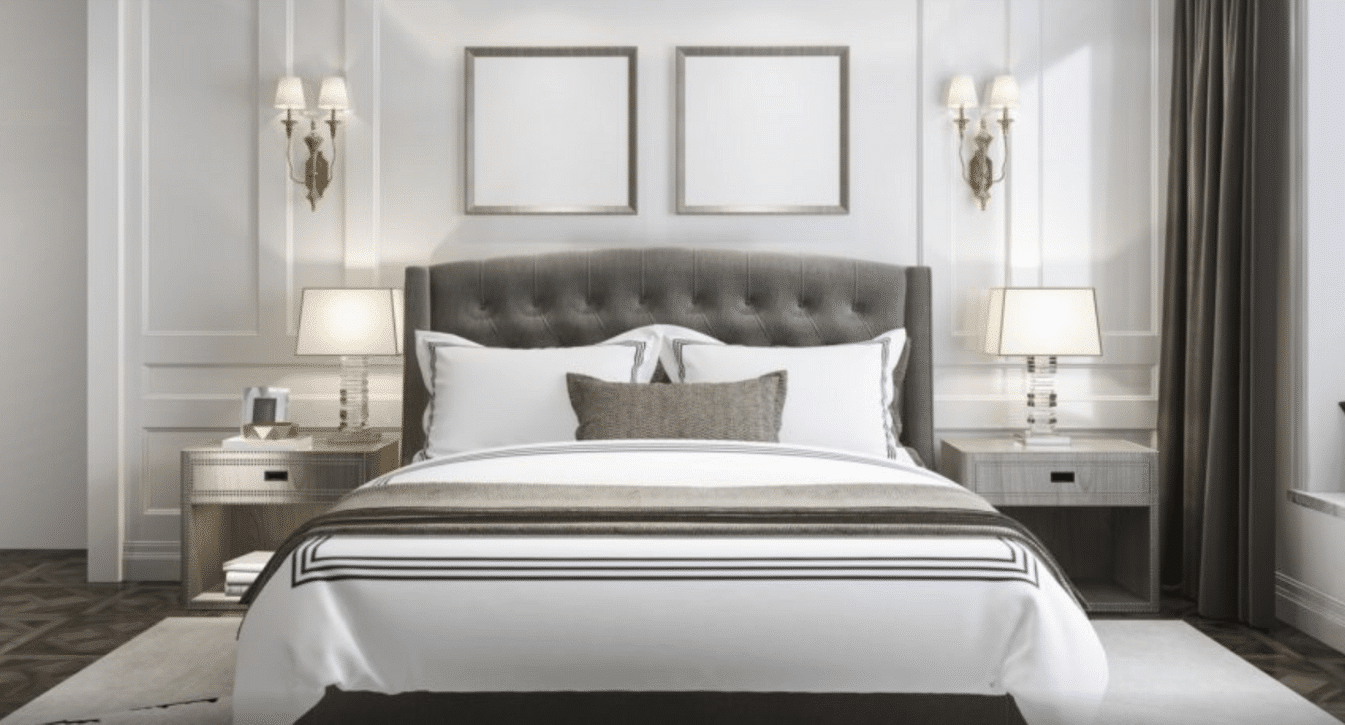 Partner Session: Simmons – Reimagining the Guest Sleep Experience