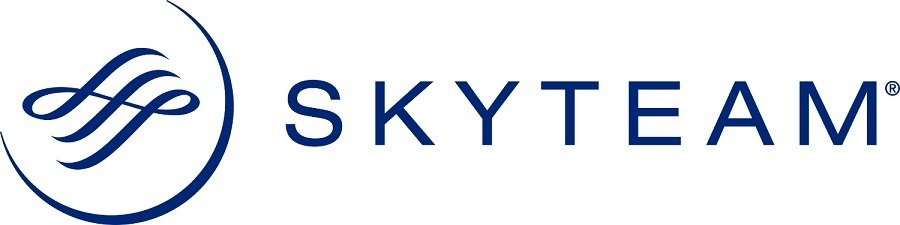 SkyTeam partners with TrustAssure™ to Launch Global Online Testing Labs Locator