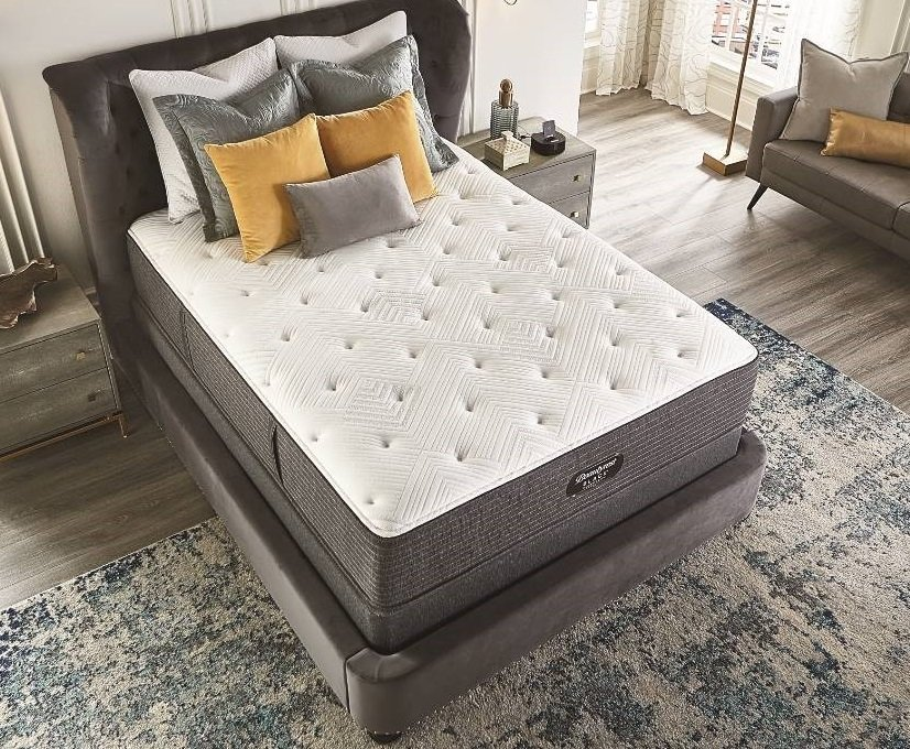 Comfort and Confidence: the New Guest Sleep Standard