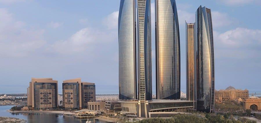 CNRD-Abu-Dhabi-Etihad-Towers