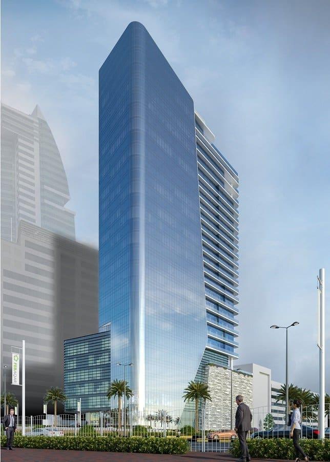 CNRD-Residences-Bahrain-Financial-Harbour_HR
