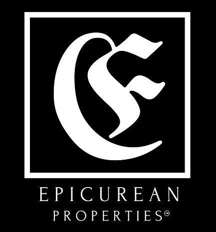 Epicurean Properties