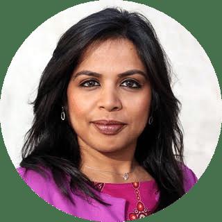 Mahima Tripathi