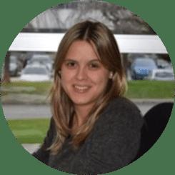 Marisa Pires