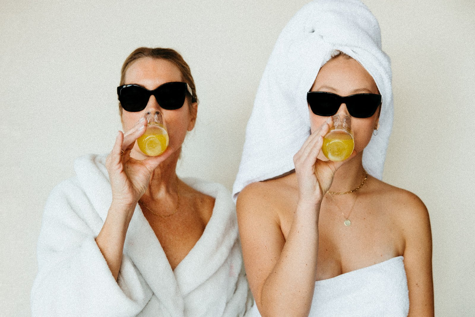 Incorporating Wellness into Luxury: Exceeding Guest Expectations in 2021