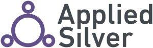 Applied Silver