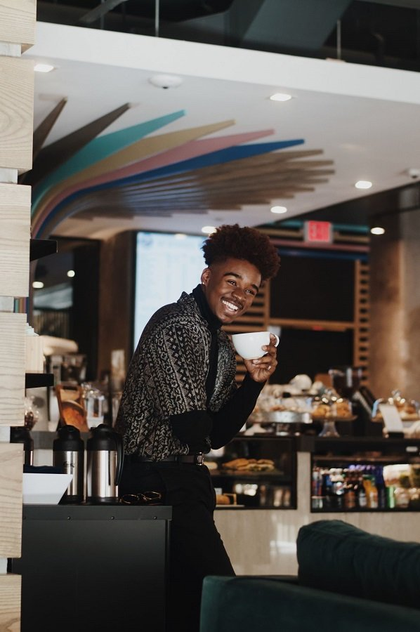 New International Study Shows U.S. Black Travelers Are More Influenced by Concerns About Safety and Representation in Marketing than European Black Travelers