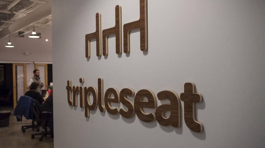 Hotel Mission de Oro Signs with Tripleseat Software