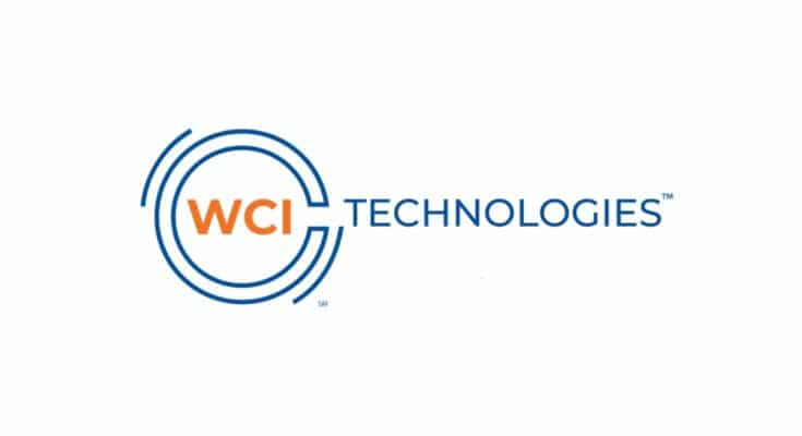 WCI Technologies And Lumen Deliver Secure Connectivity For The Travel And Hospitality Industry